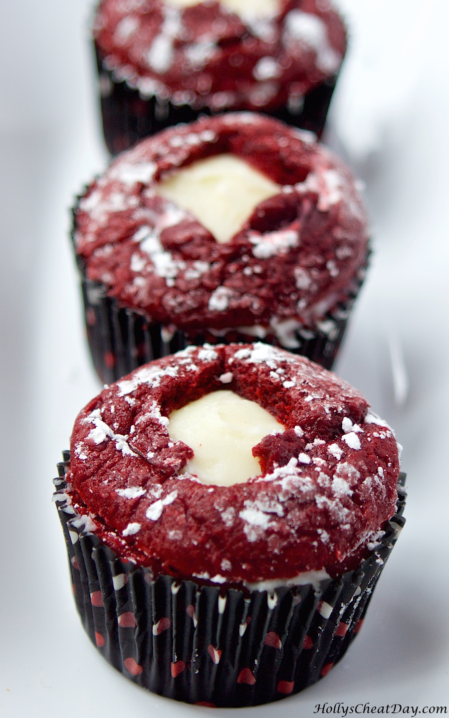Red Velvet Cake Mix Recipe With Sour Cream
