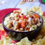 Repost–Southern Salsa