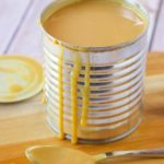 How To Series: Crockpot Dipping Caramel