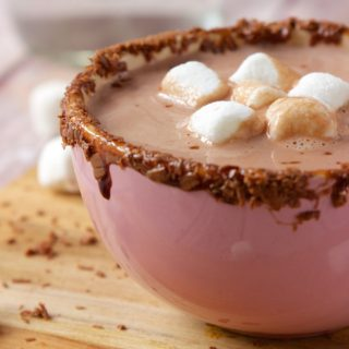 not-your-mamas-hot-chocolate | hollyscheatday-com