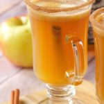REPOST–Hot Buttered Whisky Cider