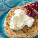 Crockpot Devonshire Cream