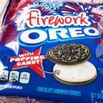 Holly's Junk Food Review Series : New Oreos Part 1
