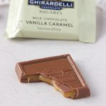 Holly's Junk Food Review Series: Ghiradelli Chocolate